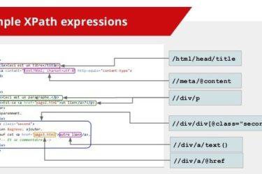 xpath для Datacol