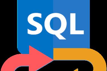 полезные SQL запросы opencart