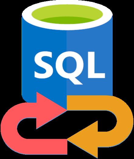 Полезные SQL запросы в OPENCART