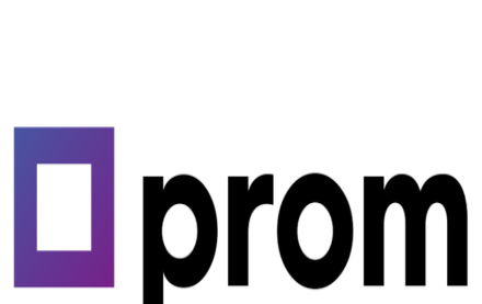 Парсер контактов prom.ua