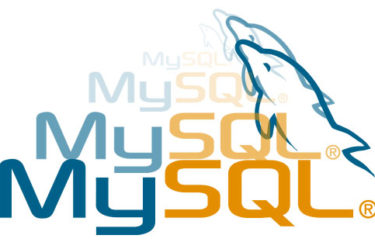 Импорт в MySQL с Датакол