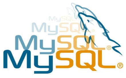 Импорт в базу данных MYSQL