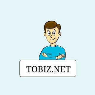 Конструктор TOBIZ: обзор сервиса