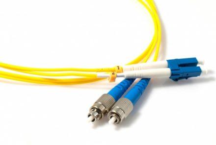 Телекоммуникационное оборудование