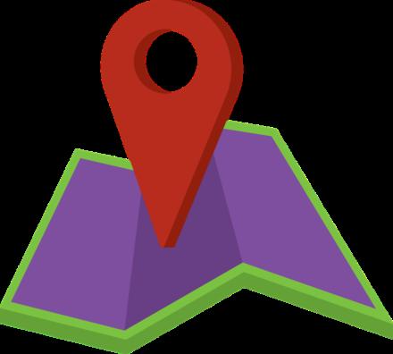 Почему важна Геолокация по IP в проектах?
